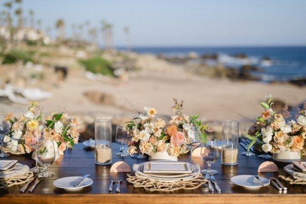 Esperanza, cabo wedding, esperanza cabo, mexico florals, mexico wedding, destination wedding, esperanza wedding,
